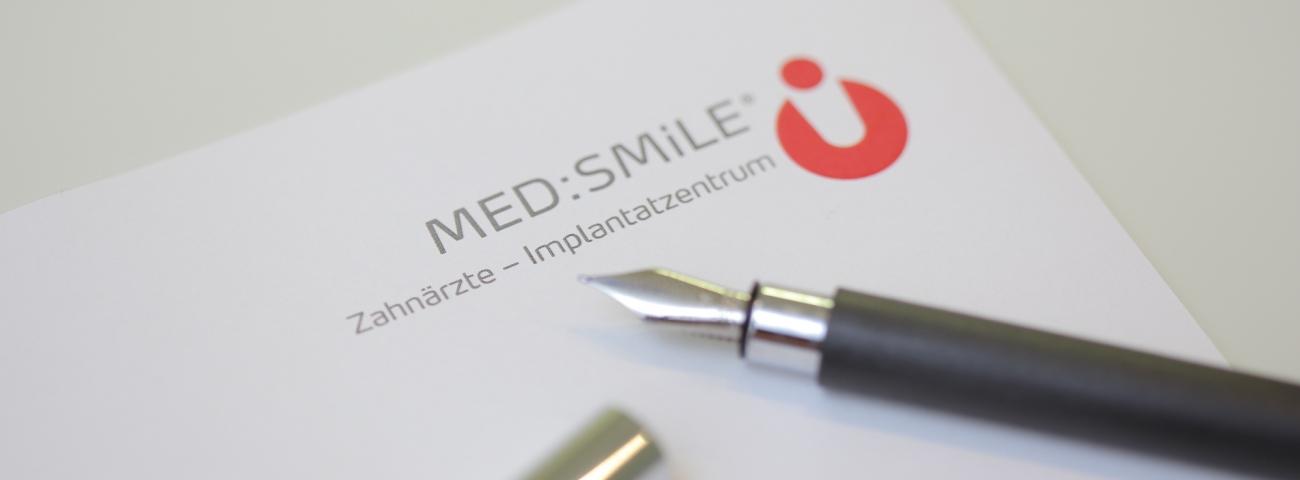 Milchzähne richtig pflegen - MED:SMILE® – Zahnarzt Mannheim, Zahnarztpraxis für Zahnheilkunde und Implantologie