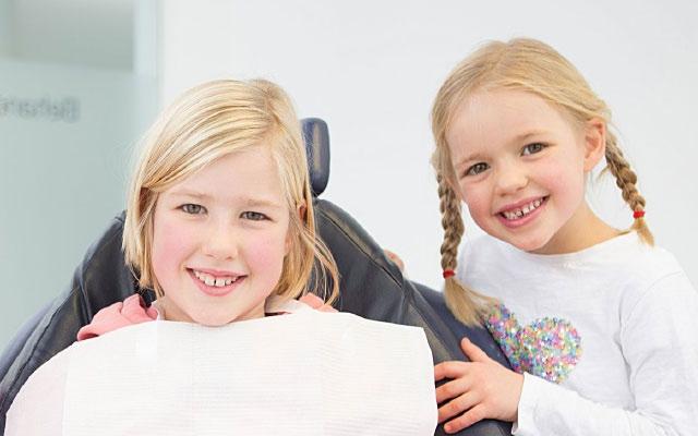 Vorsorgeuntersuchungen - MED:SMILE® – Zahnarzt Mannheim, Zahnarztpraxis für Zahnheilkunde und Implantologie