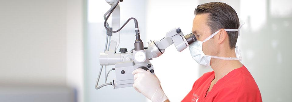 3D-Implantatplanung - MED:SMILE® – Zahnarzt Mannheim, Zahnarztpraxis für Zahnheilkunde und Implantologie