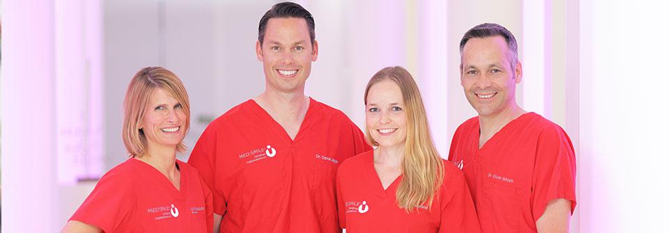 Elektrisches Wurzellängenmessgerät - MED:SMILE® – Zahnarzt Mannheim, Zahnarztpraxis für Zahnheilkunde und Implantologie