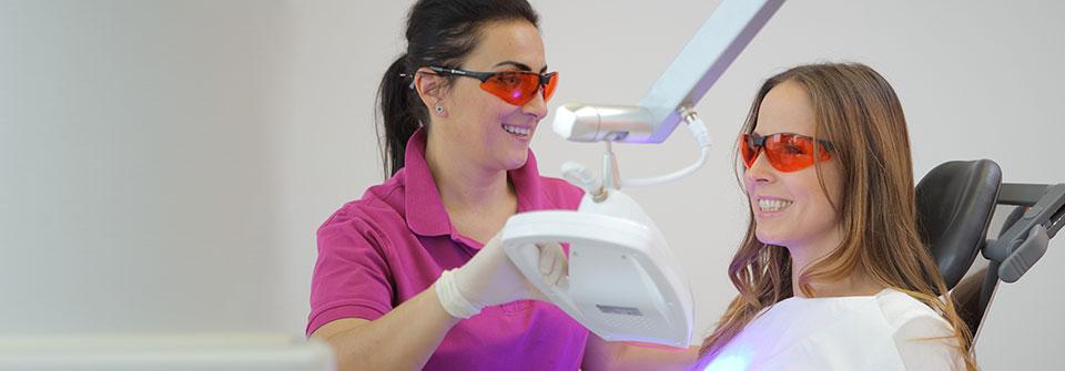 Digitales Röntgen - MED:SMILE® – Zahnarzt Mannheim, Zahnarztpraxis für Zahnheilkunde und Implantologie