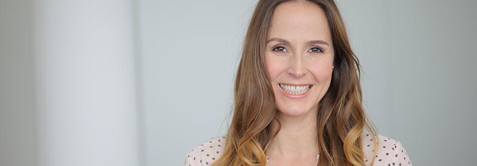 Behandlung mit Zahnschienen - MED:SMILE® – Zahnarzt Mannheim, Zahnarztpraxis für Zahnheilkunde und Implantologie