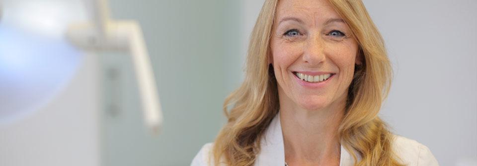 Fissurenversieglung - MED:SMILE® – Zahnarzt Mannheim, Zahnarztpraxis für Zahnheilkunde und Implantologie
