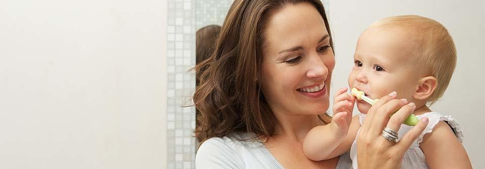 Zahnfleischprobleme - MED:SMILE® – Zahnarzt Mannheim, Zahnarztpraxis für Zahnheilkunde und Implantologie
