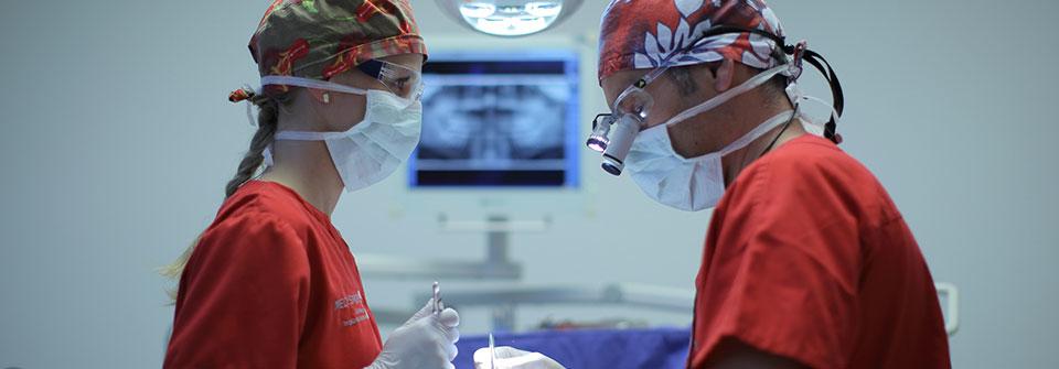Lachgassedierung - MED:SMILE® – Zahnarzt Mannheim, Zahnarztpraxis für Zahnheilkunde und Implantologie