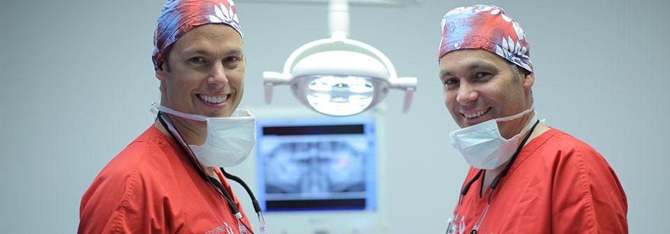 Was sind Zahnimplantate? - MED:SMILE® – Zahnarzt Mannheim, Zahnarztpraxis für Zahnheilkunde und Implantologie
