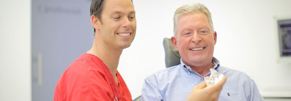 Vor- und Nachteile - MED:SMILE® – Zahnarzt Mannheim, Zahnarztpraxis für Zahnheilkunde und Implantologie