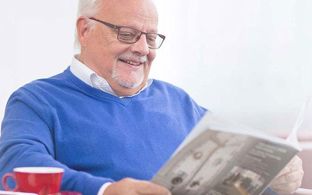 News - MED:SMILE® – Zahnarzt Mannheim, Zahnarztpraxis für Zahnheilkunde und Implantologie