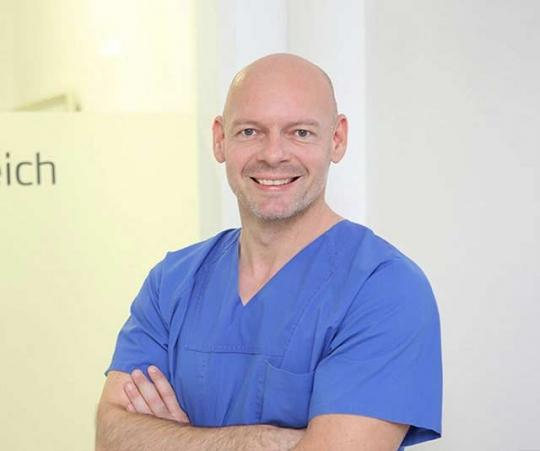 med-smile facharzt fuer anaesthesie mannheim dr. georg grimm - MED:SMILE® – Zahnarzt Mannheim, Zahnarztpraxis für Zahnheilkunde und Implantologie