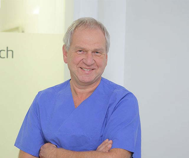 med-smile facharzt fuer anaesthesie mannheim dr. waldemar hassa - MED:SMILE® – Zahnarzt Mannheim, Zahnarztpraxis für Zahnheilkunde und Implantologie