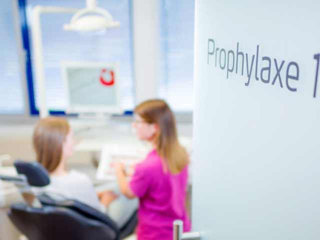 med-smile zahnarzt mannheim prophylaxe
