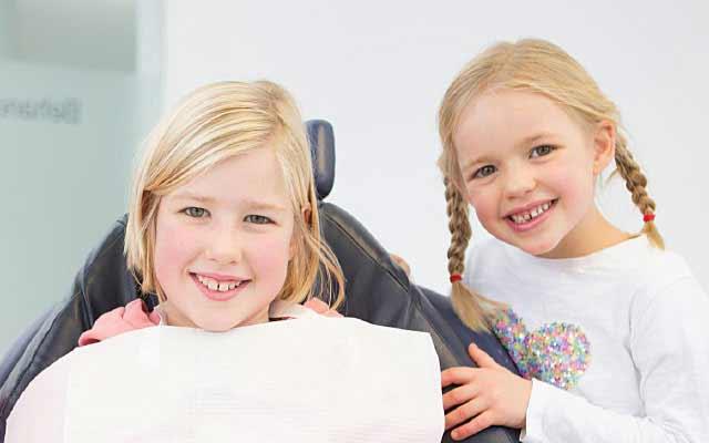 med-smile kinderzahnarzt mannheim vorsorgeuntersuchung