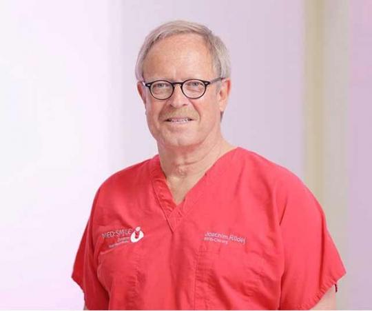 med-smile mkg dr. joachim ruedel - MED:SMILE® – Zahnarzt Mannheim, Zahnarztpraxis für Zahnheilkunde und Implantologie