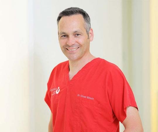 med-smile zahnarzt mannheim dr. oliver bitsch - MED:SMILE® – Zahnarzt Mannheim, Zahnarztpraxis für Zahnheilkunde und Implantologie