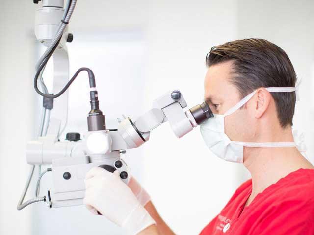 med-smile zahnarzt mannheim wurzelkanalbehandlung