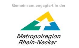metropolregion rhein-neckar logo med-smile zahnarzt mannheim