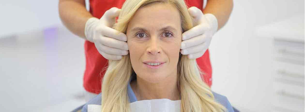 KIEFERORTHOPÄDE (M/W) - MED:SMILE® – Zahnarzt Mannheim, Zahnarztpraxis für Zahnheilkunde und Implantologie