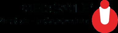 MED:SMILE® – Zahnarzt Mannheim, Zahnarztpraxis für Zahnheilkunde und Implantologie Logo