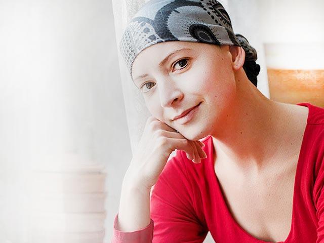 medsmile patienten zahnpflege bei chemotherapie