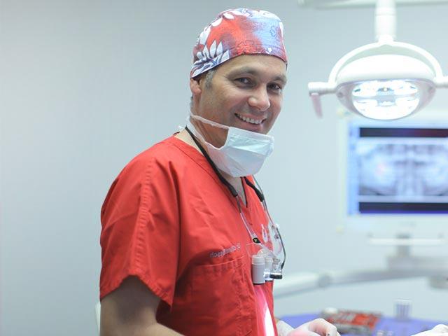 medsmile zahnarzt mannheim zahnimplantate implantologie startseite dr bitsch