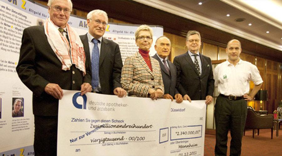 med smile zahnarzt mannheim dr bernhard jaeger soziales 3